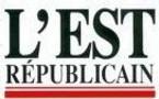 """Entretien à l'Est républicain: Chevènement soutient Hollande """"les yeux ouverts !"""""""
