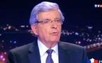 """""""L'homme le mieux à même de rassembler est François Hollande"""""""
