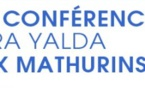 «Conférence Sara Yalda» avec Jean-Pierre Chevènement (transcription)