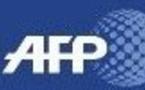 """Syrie: Jean-Pierre Chevènement dénonce les """"professionnels de l'ingérence"""""""