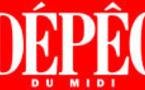 """Entretien à La Dépêche du Midi: """"Il faut des opérations chocs"""""""