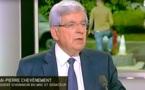 """""""La Corse a besoin de stabilité"""""""
