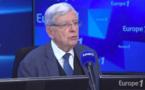 """Entretien sur Europe 1: """"Pour terrasser l'islamisme radical, nous devons nous appuyer sur les Français musulmans"""""""