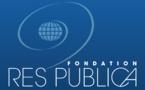 """Introduction par Jean-Pierre Chevènement du colloque """"La politique de Recherche, enjeu pour l'avenir"""""""