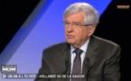 """""""François Hollande doit approfondir les 'tensions amicales' avec l'Allemagne"""""""