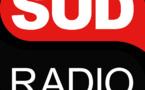 """Entretien sur Sud Radio : """"La conception américaine du nation building a fait faillite"""""""