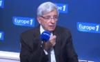 """""""Le déclin des nations européennes n'est pas irréversible"""""""