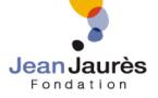 Débat autour du livre de Jean-Pierre Chevènement à la Fondation Jean Jaurès