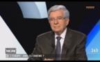 """""""La question qui se pose est de savoir si François Hollande est prêt à changer d'orientation politique"""""""