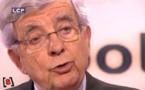 """Centrafrique : """"L'impotence stratégique de l'Europe est démontrée"""""""