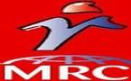 Rendez-vous à l'université d'été du MRC les 8 et 9 septembre : Vers la refondation républicaine de la gauche