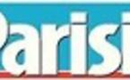Etat islamique : «La France n'a pas à caracoler au 1er rang»