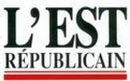 Entretien de Jean-Pierre Chevènement à l'Est républicain: «Il faut toujours être sur la brèche !»