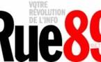Entretien de Jean-Pierre Chevènement à Rue89.com