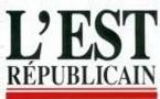 Entretien de Jean-Pierre Chevènement à l'Est Républicain