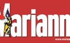 """""""Lettre à mes amis de Marianne"""""""