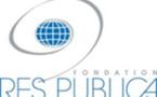 Colloque de la Fondation Res Publica : Où va la société palestinienne ?