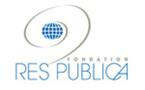 Colloque de la Fondation Res Publica : Où va la société israélienne ?