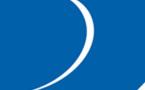 Consulter la brochure de présentation de la Fondation Res Publica