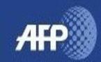 Présidence UE: déclaration commune Hollande, Buffet, Chevènement