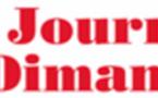 Entretien de Jean-Pierre Chevènement au Journal du dimanche : «Il faut savoir prendre des risques»